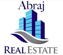 Abraj Real Estate LLC