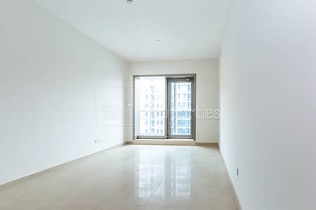 شقة 1 غرفة نوم للبيع في دبي مارينا، دبي - 1 Bedroom JBR View Sparkle Towers 2