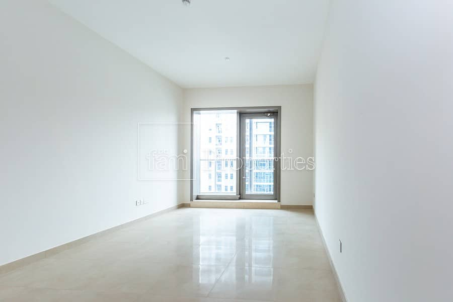 1 Bedroom JBR View Sparkle Towers 2