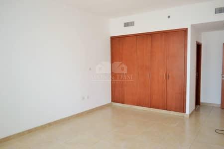 شقة 1 غرفة نوم للايجار في دبي مارينا، دبي - Chiller Free 1 bedroom Apartment in Mag 218