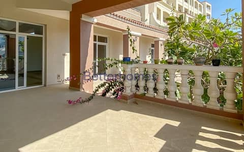EXCLUSIVE   Private Garden   Vacant Now   Must See