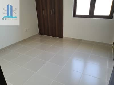 GENUINE DEAL,BEST LOCATION,Good Deal on the the BEST selling (Type D) in Barari,Vacant