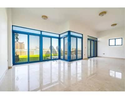 فیلا 5 غرف نوم للايجار في نخلة جميرا، دبي - فیلا في بالما ريزيدنسز نخلة جميرا 5 غرف 279998 درهم - 4550025