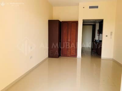 Studio for Sale in Al Hamra Village, Ras Al Khaimah - Brand New Studio Golf View For Sale  | Al Hamra Village