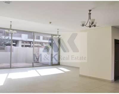 4 Bedroom Villa for Rent in Al Safa, Dubai - Luxury 4 + Maids Villa   One Month Free   Near Jumeirah Beach