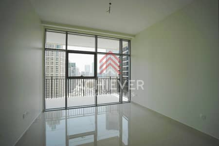 3 Bedroom Flat for Rent in Business Bay, Dubai - Stunning and Spacious 3 Bed  | Spectacular View