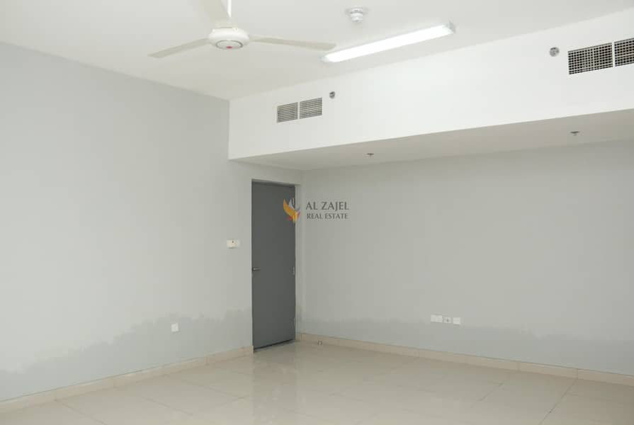 2 Spacious and Affordable Rooms available in Jebel Ali
