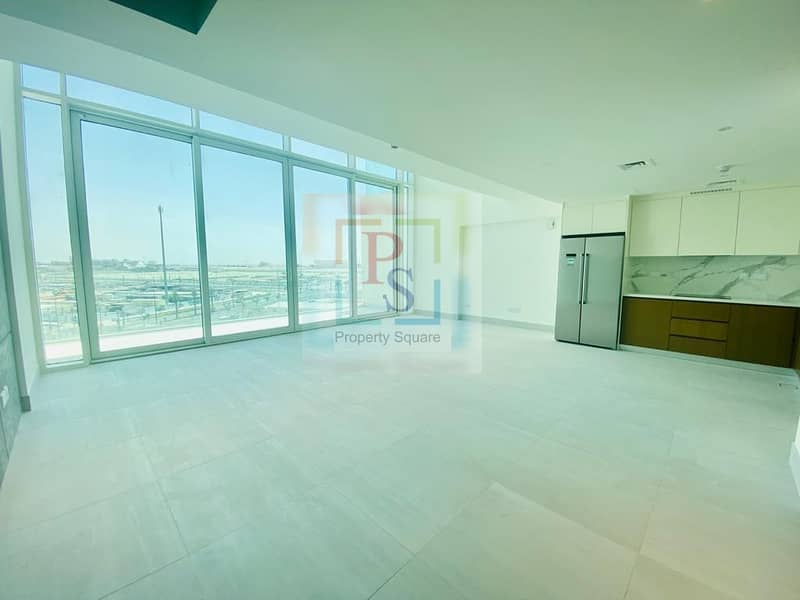 2 Brand New Loft Apartment   Partial Sea View