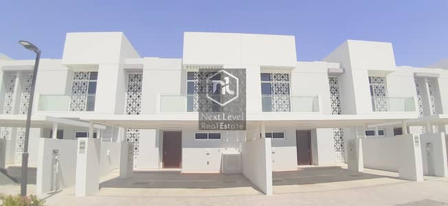 3 Bedroom Villa for Rent in Mudon, Dubai - WOW OFFER THREE BEDROOM WITH MAID IN MUDON ARABELLA 2