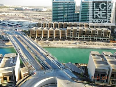 1 Bedroom Apartment for Rent in Al Raha Beach, Abu Dhabi - Everything You Need. All Right Here.