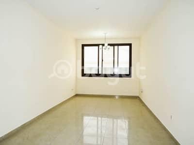 فلیٹ 1 غرفة نوم للايجار في شارع الدفاع، أبوظبي - شقة في شارع الدفاع 1 غرف 46000 درهم - 4538567