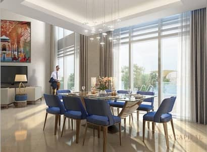 1 Bedroom Apartment for Sale in Downtown Dubai, Dubai - Luxurious 1 Bedroom I Payment Plan I Downtown