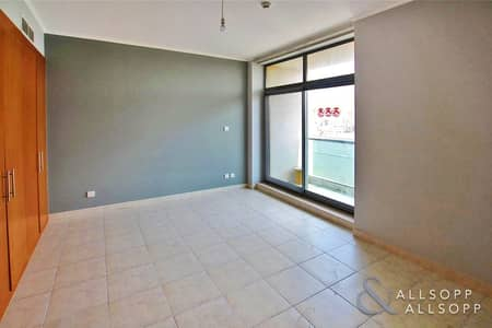 1 Bedroom Flat for Sale in The Views, Dubai - Best Priced | One Bedroom | Vacant Soon