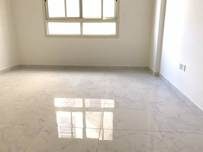 1 Bedroom Apartment for Rent in Al Mujarrah, Sharjah - Brand new 1bhk close to park opposit to mubarik centre faimly tower rent only 20'000 Al Mujarrah area