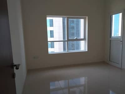 Stop Renting! Available, Move-IN Ready! 1 BHK, 2 BATH Apartment in Orient Towers