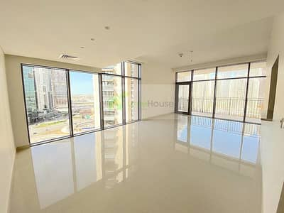 2 Bedroom Flat for Sale in Business Bay, Dubai - 30% Below Purchase Price | Larger 2 Bed