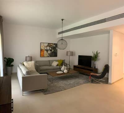 4 Bedroom Townhouse for Sale in Muwaileh, Sharjah - Fantastic 4 Bedroom Townhouse Ready To Move in Al Zahia