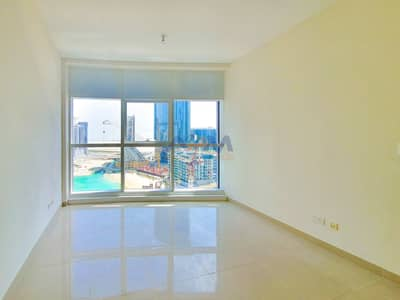 Stylish 1 bed Apartment With Nice View in Reem Island.