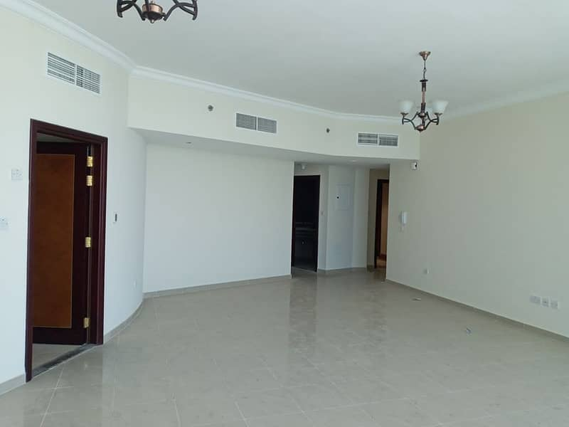 Now  have your luxury apartment unit in the tower of Corniche residence, the newest tower in Ajman