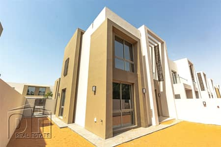 4 Bedroom Villa for Rent in Arabian Ranches 2, Dubai - Motivated Landlord | 3 & 4 Bed Options