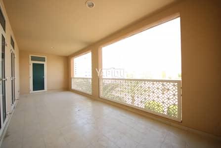 2 Bedroom Apartment for Sale in Al Furjan, Dubai - Affordable 2 Bed Gated Community in Al Furjan