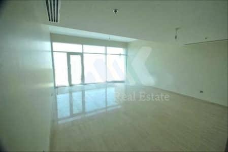 1 Bedroom Flat for Sale in Business Bay, Dubai - Splendid one Bedroom   Modern Loft style for sale