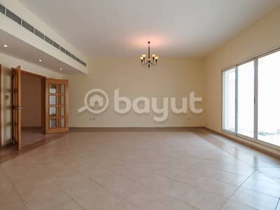 4BHK+Maid's room in Al Safa Community - Direct from landlord - No commission