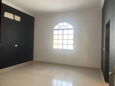 6 Bedroom Villa for Rent in Al Hamidiyah, Ajman - Villa for rent ground floor privileged location close to the services and Sheikh Mohammed bin Zayed Street