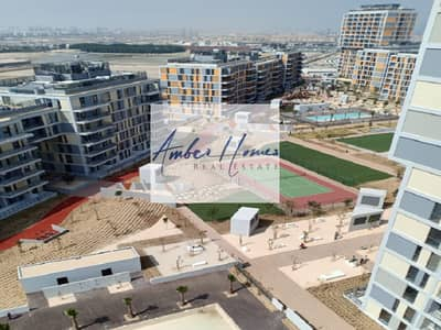 Park View | Brand New 1 BR Apt For Sale | Vacant