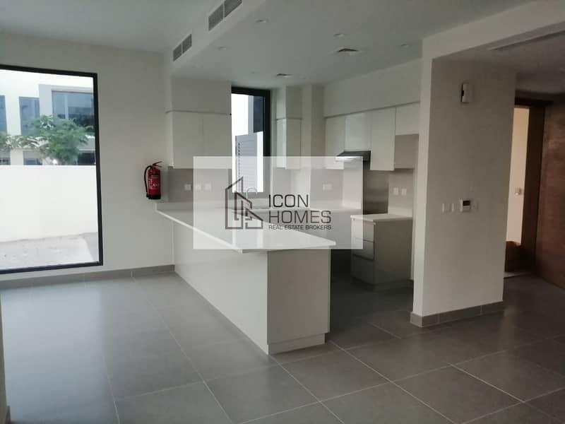 2 Elegant Corner Villa Maple - Dubai Hills Estate