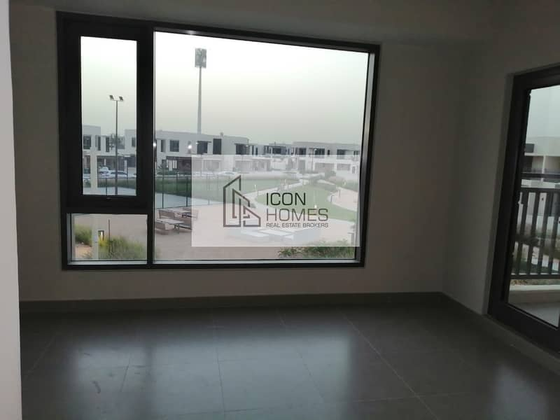 Elegant Corner Villa Maple - Dubai Hills Estate