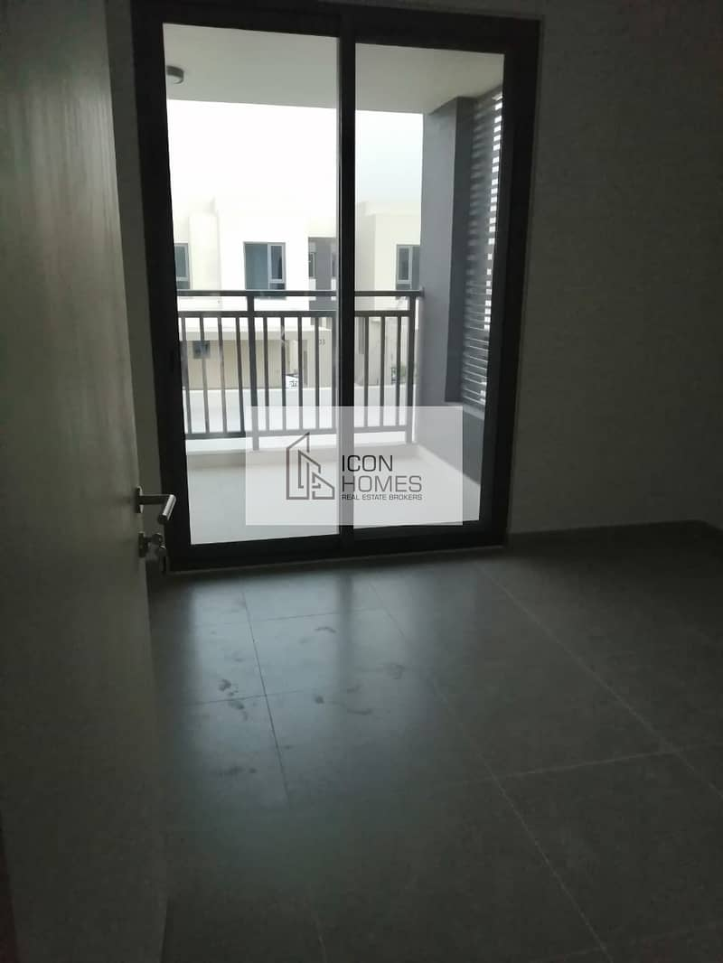 17 Elegant Corner Villa Maple - Dubai Hills Estate