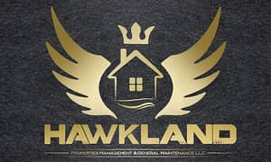 Hawk Land Properties & General Maintenance LLC