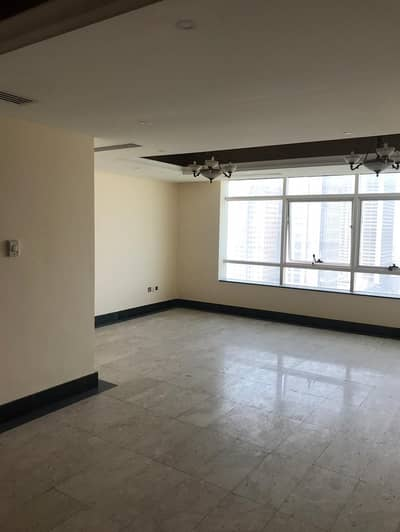3 Bedroom Apartment for Sale in Al Majaz, Sharjah - amazing deal / in a prime location / specious / perfect for families / with a fantastic garden view