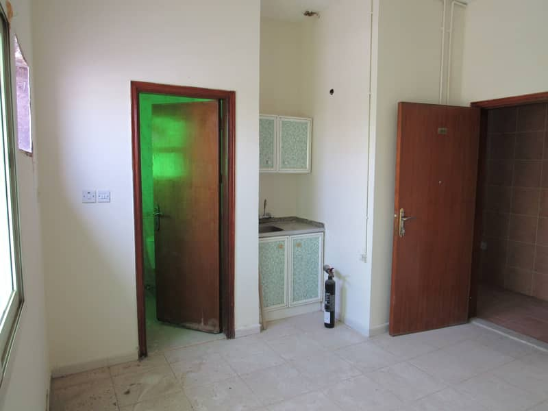 Spacious Affordable Unit in Al Musalla