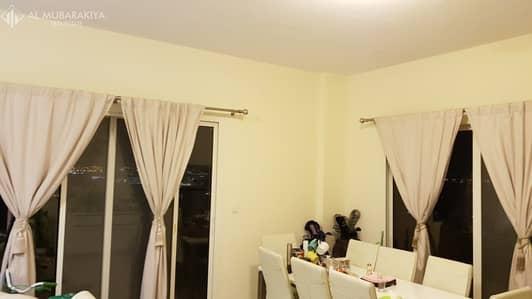 شقة 3 غرف نوم للبيع في قرية الحمراء، رأس الخيمة - 3 BHK | Perfect Investment | Golf View