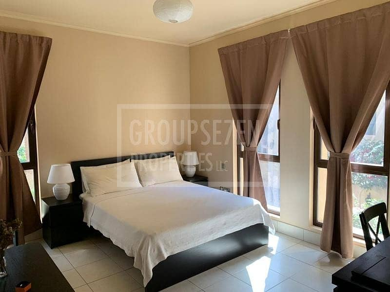 2 2 Beds Apartment for Rent in Old Town