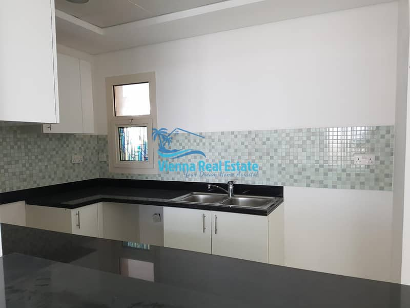 2 Own Amazing Pool View 1 Bedroom Apartment