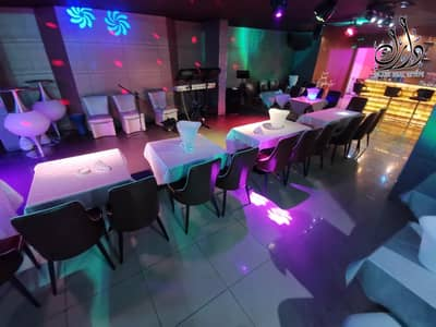 Other Commercial for Rent in Deira, Dubai - No Commission|Night Club for Rent  with High Sales