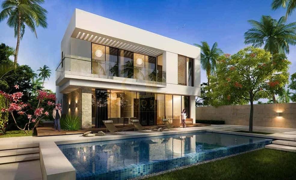 Hollywoods classic lifestyle   Luxury