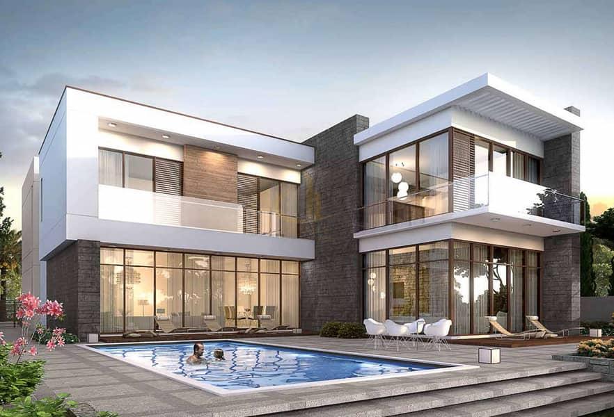 13 Hollywoods classic lifestyle   Luxury