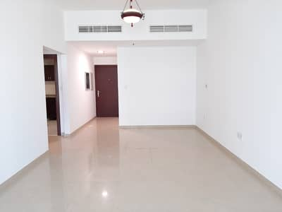 1 Bedroom Apartment for Rent in Al Nahda, Dubai - OneBed Available For Rent With Chiller Free One Month Rent Free