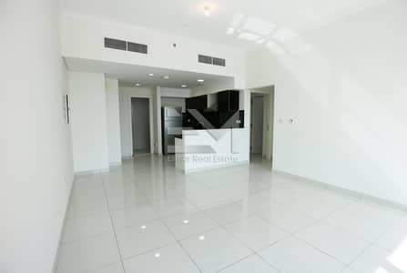 2 Bedroom Apartment for Sale in Business Bay, Dubai - Exclusive 2 Bedrooms with Meydan View I Executive Bay