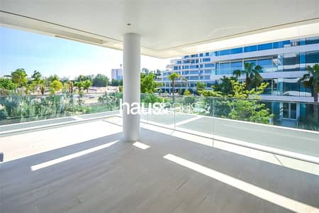 3 Bedroom Flat for Sale in Al Barari, Dubai - | Largest 3 Bed Unit | Beautiful Views