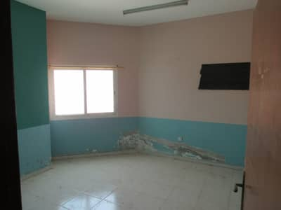 2 Bedroom Apartment for Rent in Al Musalla, Sharjah - 2 BR I Al Musalla Sharjah 6 cheques