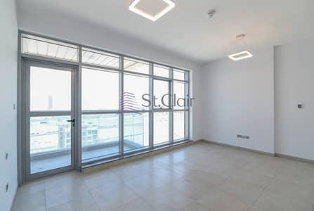 Studio for Rent in Dubailand, Dubai - 1 Month Free Rent Studio Unit w/ Balcony