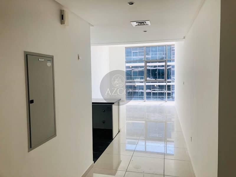 2 Luxury 2BR | Maids Room | Golf View Terrace
