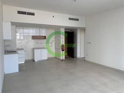 2 Bedroom Apartment for Sale in Al Reem Island, Abu Dhabi - 0% ADM Fees| Reduced Price| Great Venture.