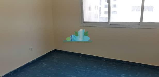 شقة 2 غرفة نوم للايجار في شارع النصر، أبوظبي - Warm up with our Hot Deal 2BR.  Hurry Call us!