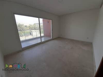 فیلا 4 غرف نوم للايجار في قرية جميرا الدائرية، دبي - Brand New Villa I Spacious and Bright I Jumeirah Village Circle